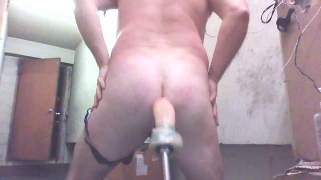 Joey loving a wide huge dildo in his anal hole Tips on dating women