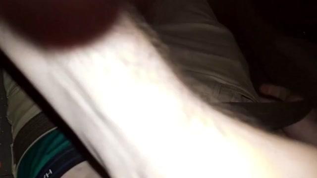 UKM Gay Porn ( New Venyveras3 ) 3 Black dating websites pics pics of tigresses