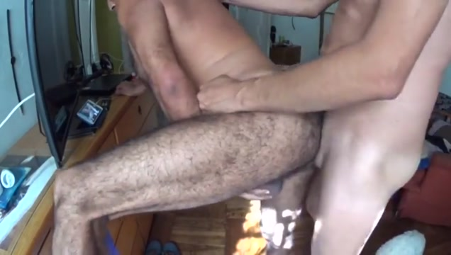 Nearby whore daddy 3d anime porn vids
