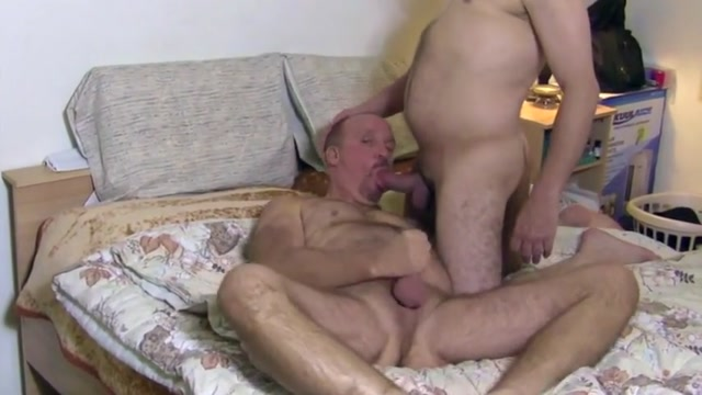 Manfucking and sucking with ronnie Bdsm lesbians