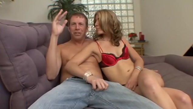 Exotic pornstar Elli Foxx in horny cumshots, blowjob sex movie Full Xxx Free Videos