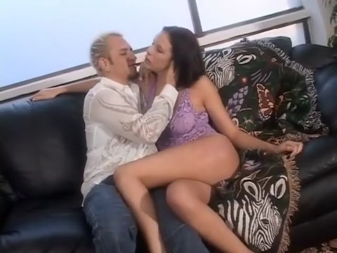 Horny pornstar Gianna Michaels in amazing cunnilingus, cumshots sex scene russian czech sluts whores cute