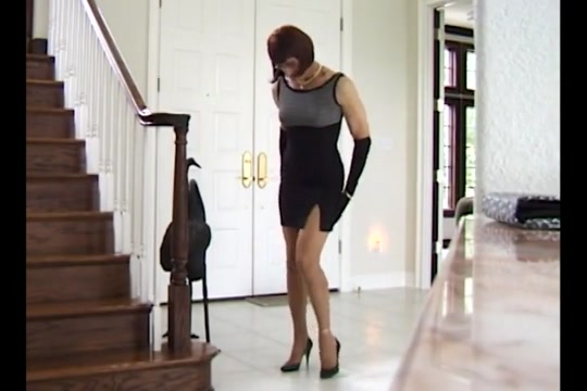 Some of my best looks best sex poistions for a woman