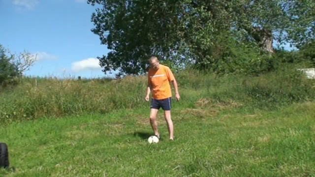 Nacktfussball xxx video dat com