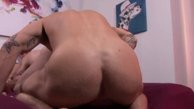 Gay porn ( new venyveras4 ) 25 hot girls humping nude