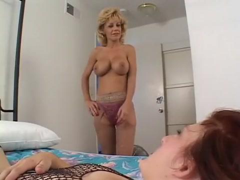 Fabulous pornstar Sammie Sparks in amazing milfs, 69 adult video free monster tit porn