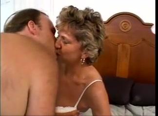 Tall Mature deep Anal Fuck tiffany ryan nude videos
