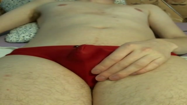 My first anal experience with rude boy - handsfree cum Hairy Old Pussy Tubes