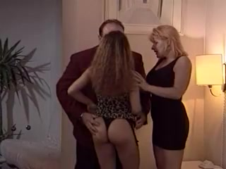 Raffaela Anderson and Fat Old Man Xxx russian movies