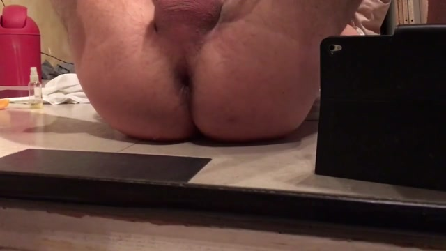 Fat cock cumming Explicit licking photo pussy