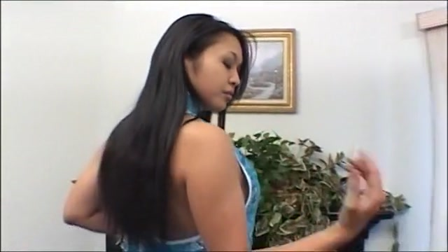 Fabulous pornstar Mika Tan in amazing asian, cunnilingus porn scene