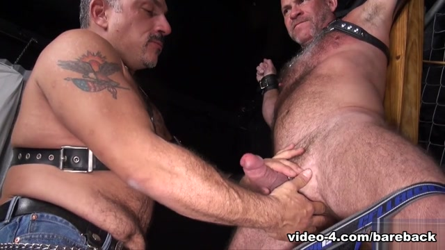 Jay Ricci and Luis Casola - BarebackCumPigs How long before i can have sex again uti