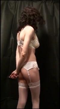 White sissy ride on bbc donlot bokep barat jav hihi