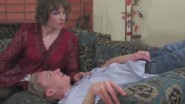 Russian crossdresser british fantasy sex movies