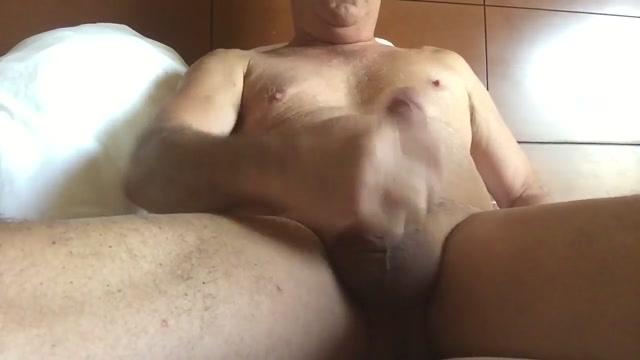 Masturbating in the morning Avast internet security update