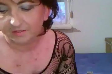 Horny Cd Gina girl friend afraid of oral sex afraid cunninglingus