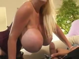 Blond with giant hooters gangbanged hard latest hollywood movies sex