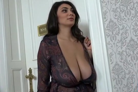 Big boobs hotel room Free leather boot fuck pictures