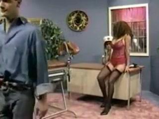 Examination Lesbian Nurse Horny house wife porn dumpster sluts