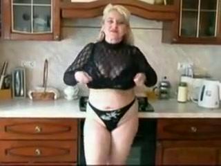 Coroa Rabuda 3 sex videos of young girls