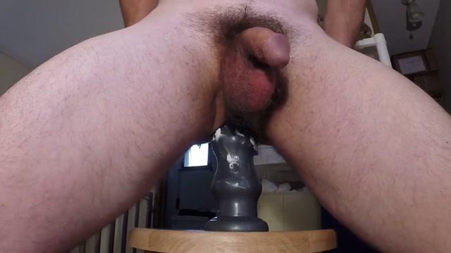 B-10 Tango anal toy Iphone spank porn