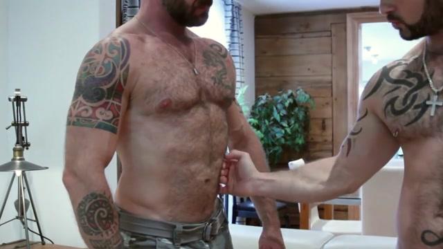 Gay Porn ( New Venyveras4 ) 4 download jill nude mugen character