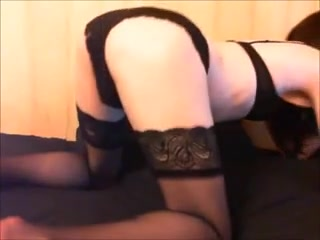 Showing my body Fuck my wife s ass