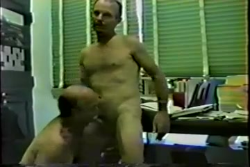 Herb2 Big mature ass interracial