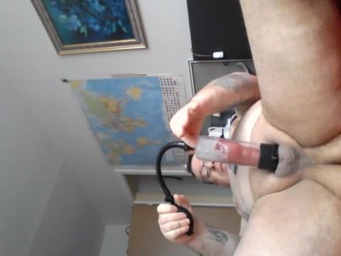 Billig trip Asian thigh job