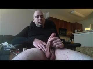 Str8 boy-friends watching porn & jerk VI phinias and pherb hentai