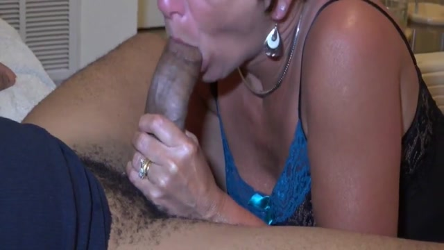 Classy white lady that babe always wanted bbc