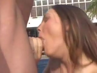 Bethan Nikki Benz HD Sex Movies