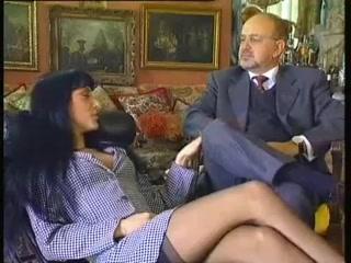 Cinema 2 Amiture women sex videos
