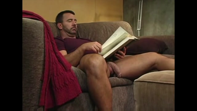 Two hot studs flip fuck Straight men masterbating anus