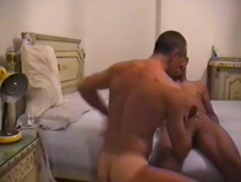Real bareback arabs seeding 3 Bdsm pumping pussy