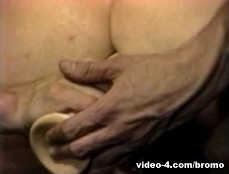 Glory Holes #5 - Leather Mania Scene 8 - Bromo indian homemade sex pics