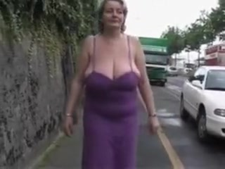 Amazing adult clip video of woman getting head cut off