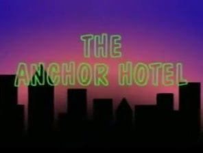 Anchor hotel Fumi Okutani Hot JAV HouseWife Enjoying An Orgasm