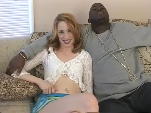 Best pornstar Katie Plays in incredible small tits, interracial porn movie change in sexual behavior