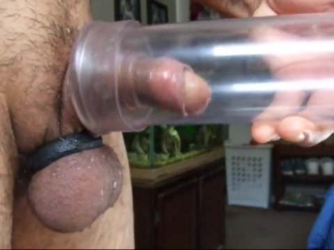 Bigflip pumping a thick one! 2 sexy young big ass