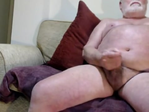 Elderly wankers 23 Girls for fuck in Caruaru
