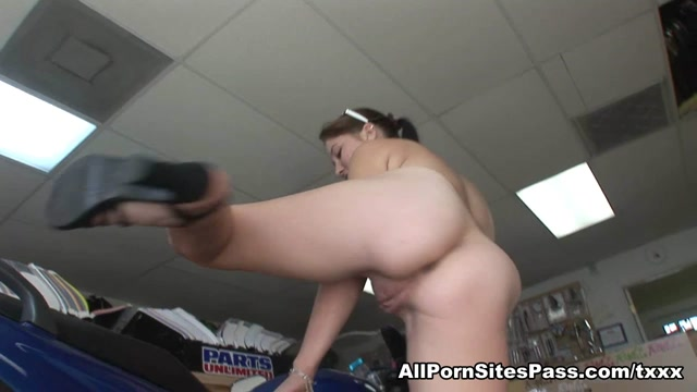 Big Tits Hardcore Video - AllPornsitesPass Call girl in Kunimune