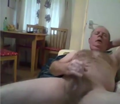 Grandpa stroke 1 Wife nude at the flamingo hotel las vegas