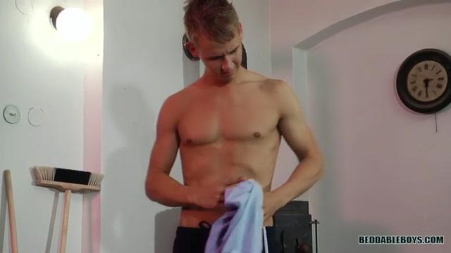Bareback Boys Flip Flopping - Chris Hollander Justin Conway - BestBareback Fuck amatur girl clip