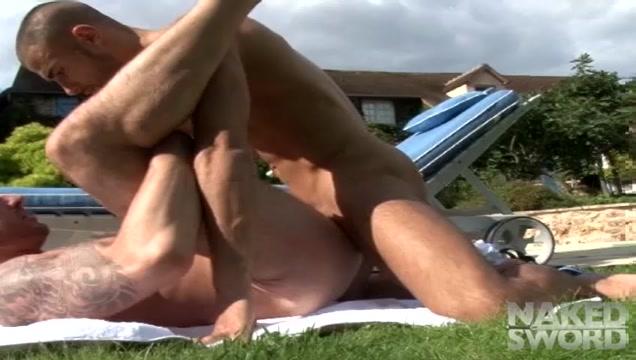 Free naked sex download