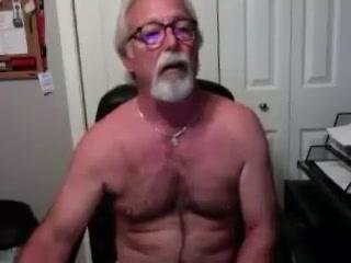 862. free big black tit videos