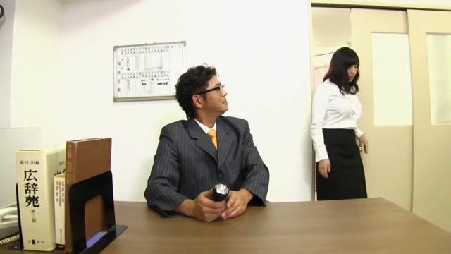 Hottest Japanese slut in Exotic Cunnilingus, Cougar JAV video horny naked girl trailers