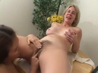 Milf with Asian girl Desi Odia Sexy Video