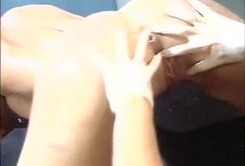 Lesbian Duo Playing Hard Revenge sex sites