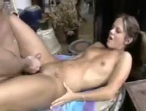 pornosotros unas moqueadas melanie joss sex tape